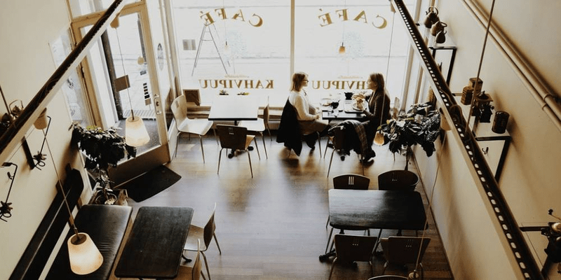 6 reasons why restaurant owners should make time tracking a priority