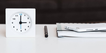 benefits of adding a time clock to your time attendance processes