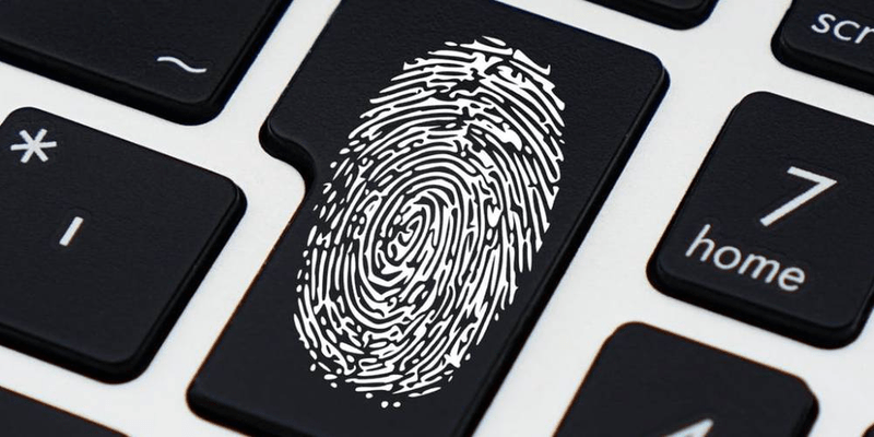 biometric employee time attendance apps are the solution 1567716751 5337