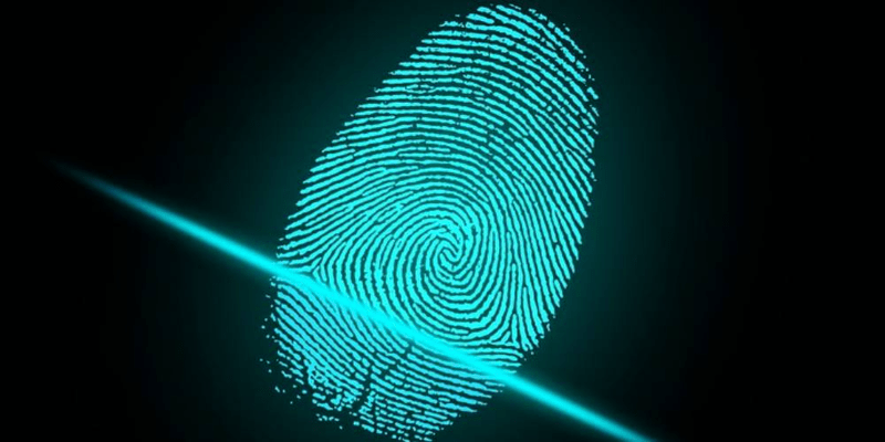 biometric time clocks what they are how they benefit your business