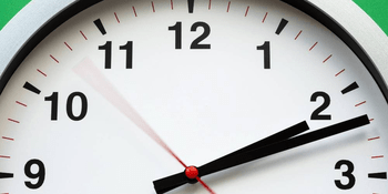 different types of time clocks which is best for your business
