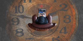 stop chasing time automatic time tracking apps are the solution