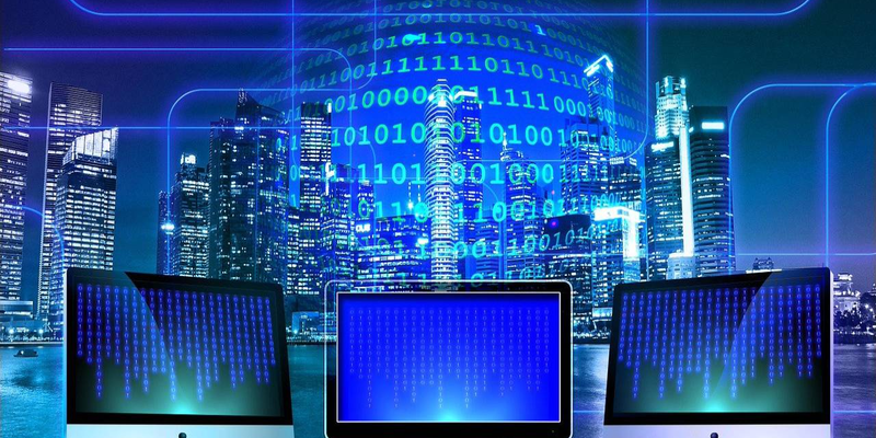 5 main functions of computer information systems 1626386630 9734