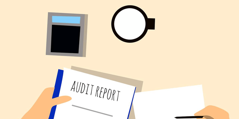 audit trail reports what they are and why theyre important 1622581220 9631