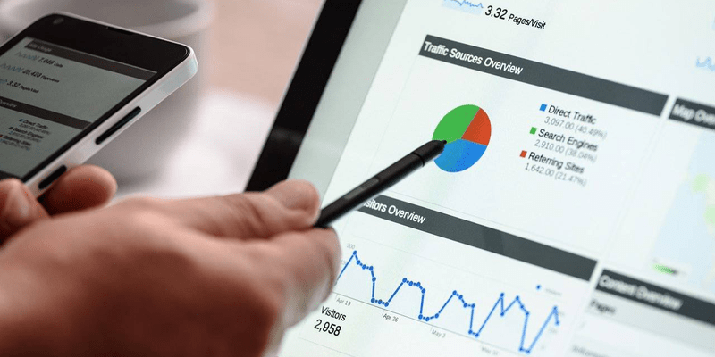 business analytics vs data science how they compare 1625089183 6438