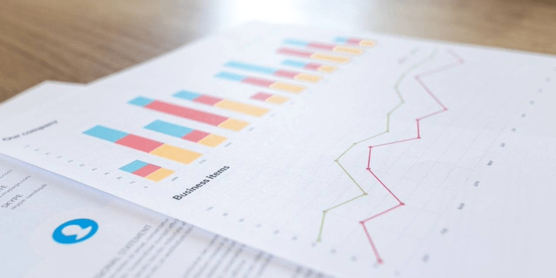 direct business analytics examples in action 1624484158 6060