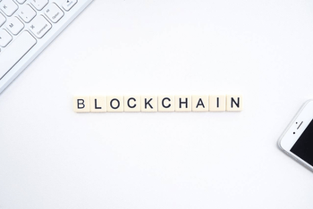 how blockchain business process management is changing 1623368889 8066