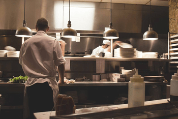 how qr codes are revolutionizing the dining experience 1626994272 5024