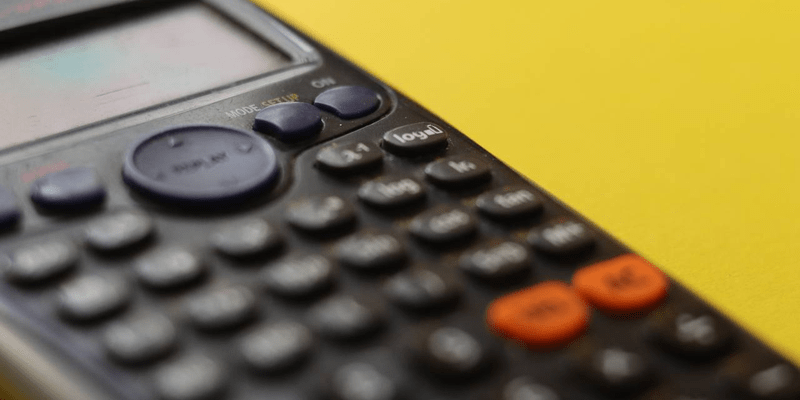 how to calculate double time pay 1626293505 3258