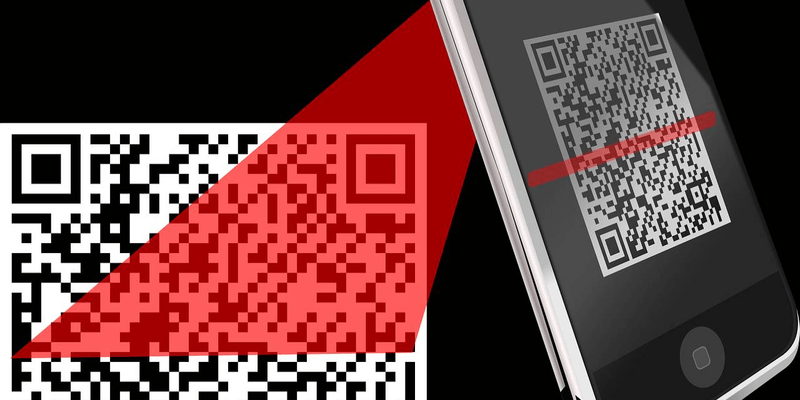 how to create a qr code for restaurants 1626821964 5122