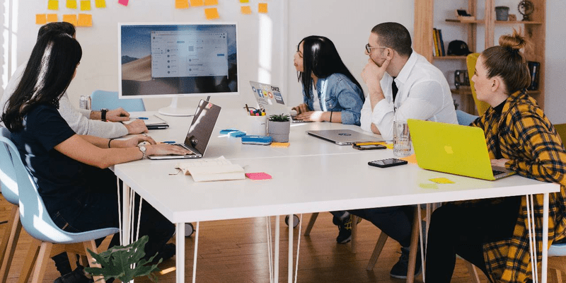 how to improve workforce management efficiency