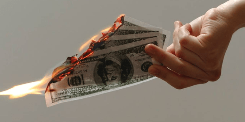 how to rid of burning labor costs by reducing overtime