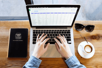 how to use employee time tracking excel templates 1622763547 9062