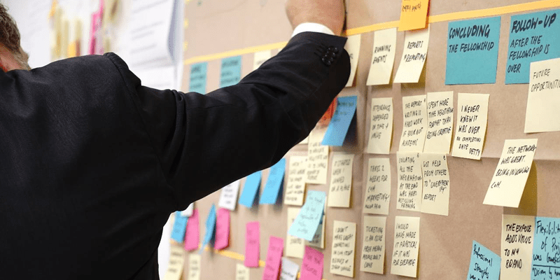 importance of project management time tracking 1626730025 9223