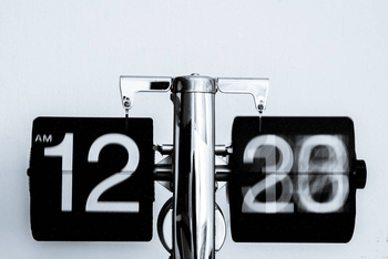 the advantages of using a web based time clock 1623105196 9195