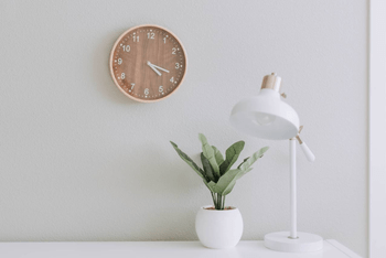 the benefits of employee time clocks for small business 1626382591 1634