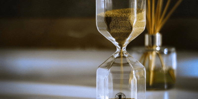 the best practices of using an employee punch clock 1622744351 3408
