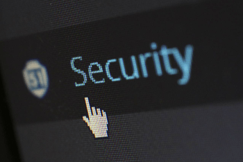 the importance of maintaining information system security 1626382417 7724