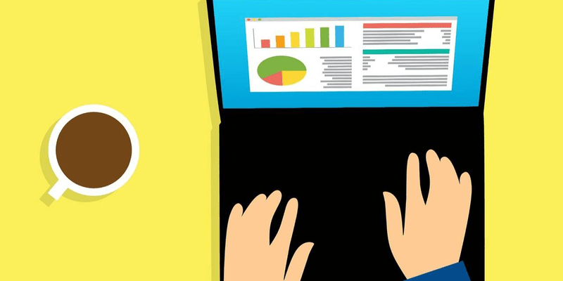 the overarching importance of business analytics 1624558656 8114