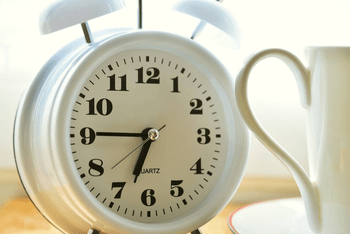 the top ten best benefits of time keeping apps for business 1623093477 3657