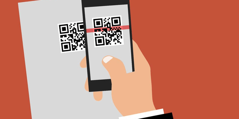 top advantages of using qr codes on table tents 1626988820 9939