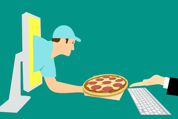 top benefits of using an online ordering system 1626809490 1369