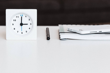 understanding time clock rules for hourly employees 1626735833 7364