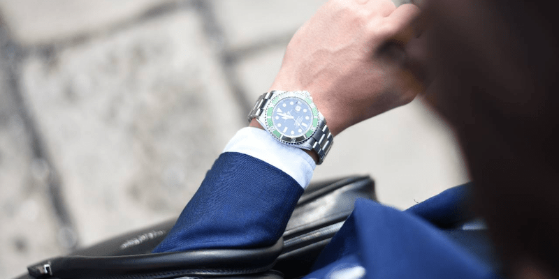 understanding time theft laws and what to look out for 1626815238 9655