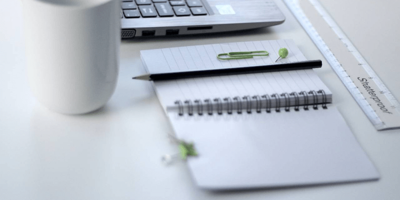 utilizing an excel template to manage monthly employee schedules 1623268644 4735
