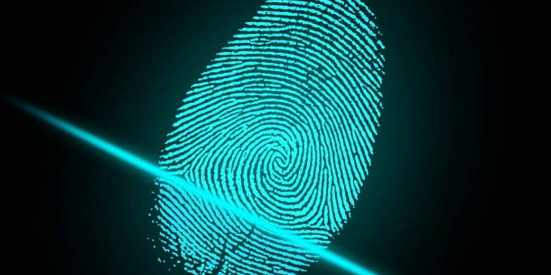what is a biometric time clock 1601063992 9437