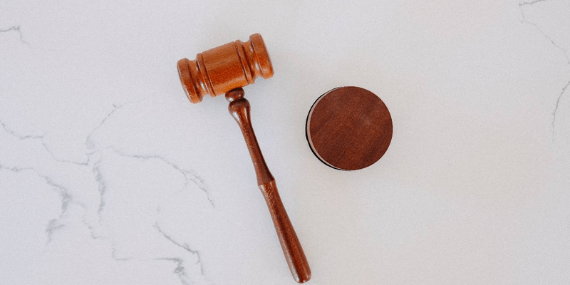 what is labor law compliance and challenges to look out for 1626393576 5985