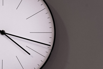 what is timekeeping definition importance 1626821718 3541