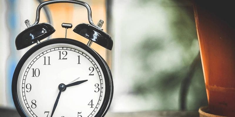 why time tracking is important 1622575221 5560